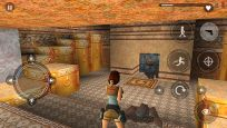 Tomb Raider - Screenshots - Bild 1