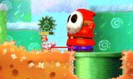 Yoshi's New Island - Screenshots - Bild 3