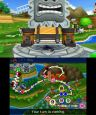 Mario Party: Island Tour - Screenshots - Bild 34