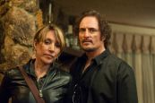 Sons of Anarchy - Staffel 3 - Screenshots - Bild 5