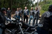 Sons of Anarchy - Staffel 3 - Screenshots - Bild 4
