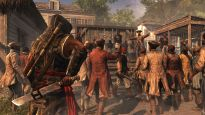 Assassin's Creed IV: Black Flag DLC: Freedom Cry - Screenshots - Bild 3