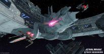 Star Wars: Attack Squadrons - Screenshots - Bild 9