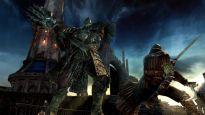 Dark Souls II - Screenshots - Bild 7
