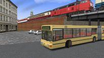 OMSI 2: Der Omnibussimulator - Screenshots - Bild 11