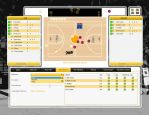 Basketball Manager 2014 – Das Original - Screenshots - Bild 1