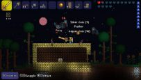 Terraria - Screenshots - Bild 6