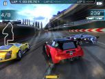 Ridge Racer Slipstream - Screenshots - Bild 21