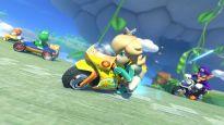 Mario Kart 8 - Screenshots - Bild 3
