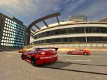 Ridge Racer Slipstream - Screenshots - Bild 3
