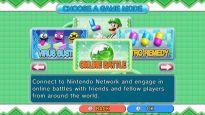 Dr. Luigi - Screenshots - Bild 6