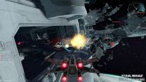 Star Wars: Attack Squadrons - Screenshots - Bild 4