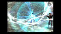 Final Fantasy VIII - Screenshots - Bild 7