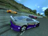 Ridge Racer Slipstream - Screenshots - Bild 9