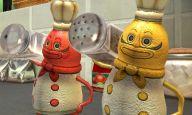 Chibi-Robo! Photo Finder - Screenshots - Bild 16