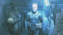 Metal Gear Solid V: Ground Zeroes Jamais-Vu-Mission - Screenshots - Bild 4