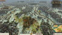 Total War: Rome II DLC: Cäsar in Gallien - Screenshots - Bild 7