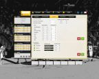 Basketball Manager 2014 – Das Original - Screenshots - Bild 2
