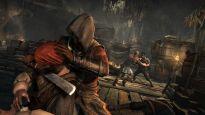 Assassin's Creed IV: Black Flag DLC: Freedom Cry - Screenshots - Bild 1