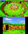 Mario Party: Island Tour - Screenshots - Bild 40