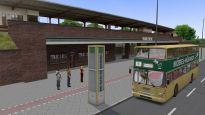 OMSI 2: Der Omnibussimulator - Screenshots - Bild 2