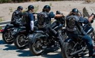 Sons of Anarchy - Staffel 3 - Screenshots - Bild 3