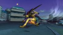 Dragon Ball Z: Battle of Z - Screenshots - Bild 14