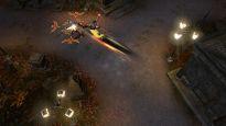 Infinite Crisis - Screenshots - Bild 4