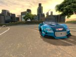 Ridge Racer Slipstream - Screenshots - Bild 2