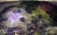 Age of Wonders III - Screenshots - Bild 3