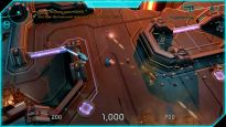 Halo: Spartan Assault - Screenshots - Bild 2