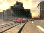 Ridge Racer Slipstream - Screenshots - Bild 14