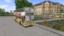 OMSI 2: Der Omnibussimulator - Screenshots - Bild 9