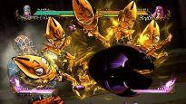 JoJo's Bizarre Adventure: All Star Battle - Screenshots - Bild 7