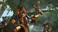 Assassin's Creed IV: Black Flag DLC: Blackbeard's Wrath - Screenshots - Bild 1