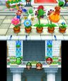 Mario Party: Island Tour - Screenshots - Bild 51