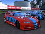 Ridge Racer Slipstream - Screenshots - Bild 1