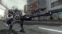Earth Defense Force 2025 - Screenshots - Bild 10