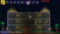 Terraria - Screenshots - Bild 7