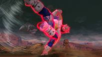 Dragon Ball Z: Battle of Z - Screenshots - Bild 23
