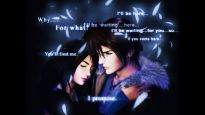 Final Fantasy VIII - Screenshots - Bild 8