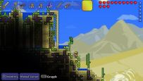Terraria - Screenshots - Bild 4