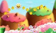 Yoshi's New Island - Screenshots - Bild 1
