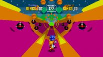 Sonic the Hedgehog 2 - Screenshots - Bild 1