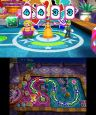 Mario Party: Island Tour - Screenshots - Bild 53