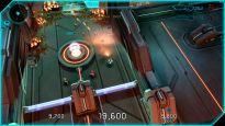 Halo: Spartan Assault - Screenshots - Bild 3