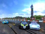 Ridge Racer Slipstream - Screenshots - Bild 17