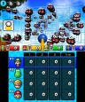 Mario Party: Island Tour - Screenshots - Bild 15