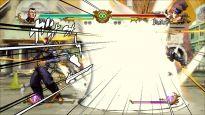 JoJo's Bizarre Adventure: All Star Battle - Screenshots - Bild 25
