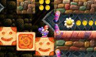 Yoshi's New Island - Screenshots - Bild 6